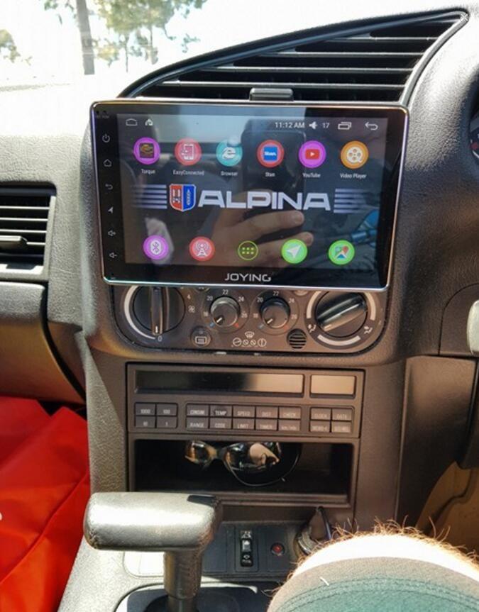 Pin by Joyingauto on 8 inch Single Din JOYING Car Stereo in 2019