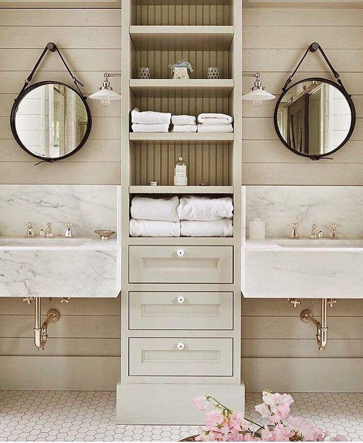 Beautiful Bathrooms Nyc: Best 25+ Wainscoting Bathroom Ideas On Pinterest