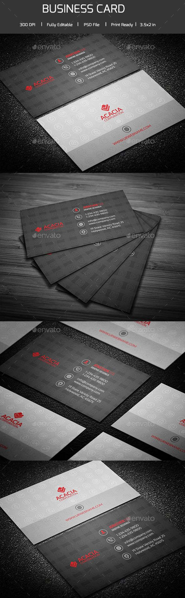 1439 best cool business cards on pinterest images on pinterest 1439 best cool business cards on pinterest images on pinterest advertising cards and cleanses magicingreecefo Image collections