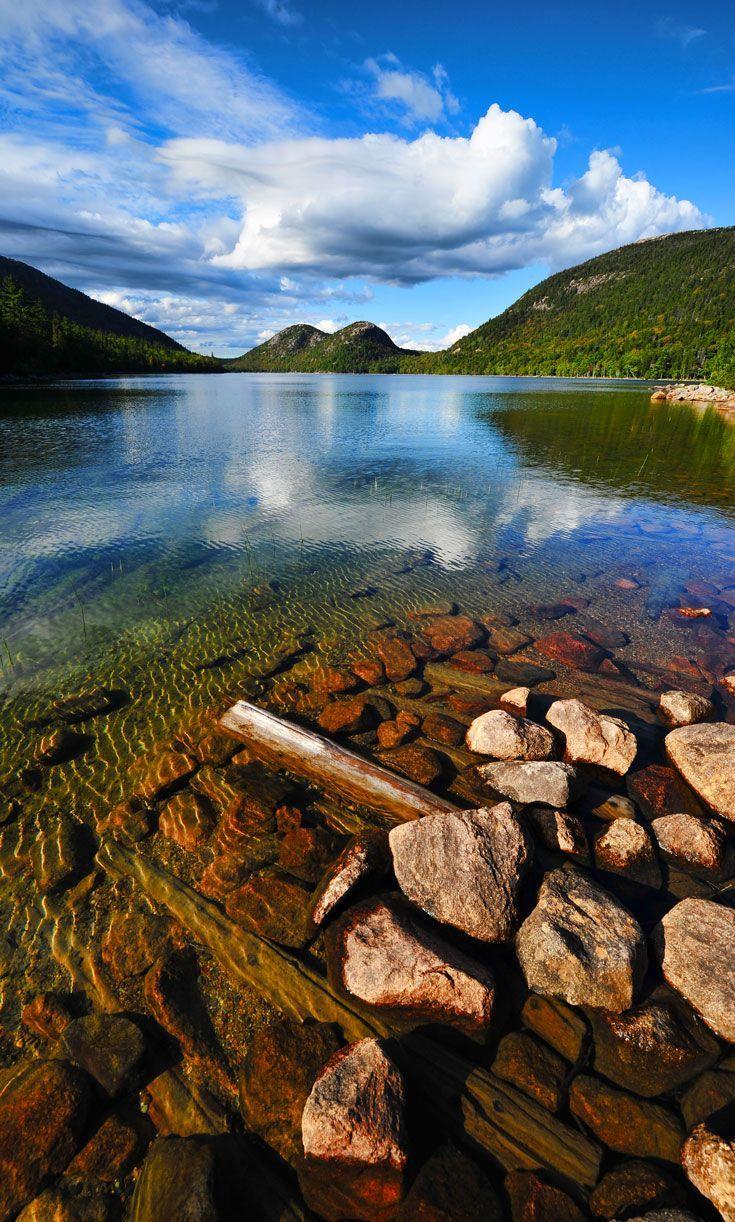 888 best images about acadia national park  u0026 bar harbor  maine on pinterest