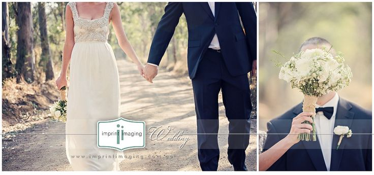 Imprint Imaging Wedding Green Cathedral Tiona Hunter Valley Port Macquarie Taree_0337