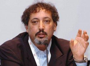 Intervista del direttore di Laspeziaoggi Pierluigi Mele a Khaled Fouad Allam sul blog della Rai