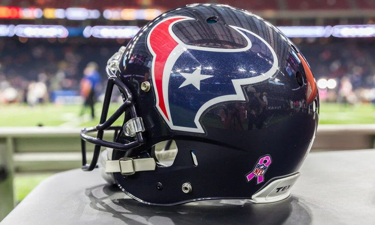Texans free agency grades | Very little to even talk about = The Houston Texans have had an interesting 2017 offseason, to say the least. While the team did lose a few key free agents, specifically cornerback A.J. Bouye, many wondered what their next move would be. We've received that answer, and apparently, it's to do virtually nothing. The Texans have only…..