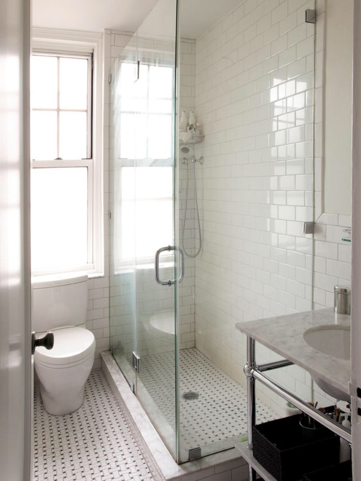 Traditional Bathroom Designs 2013 79 best home ideas images on pinterest | bathroom ideas, master