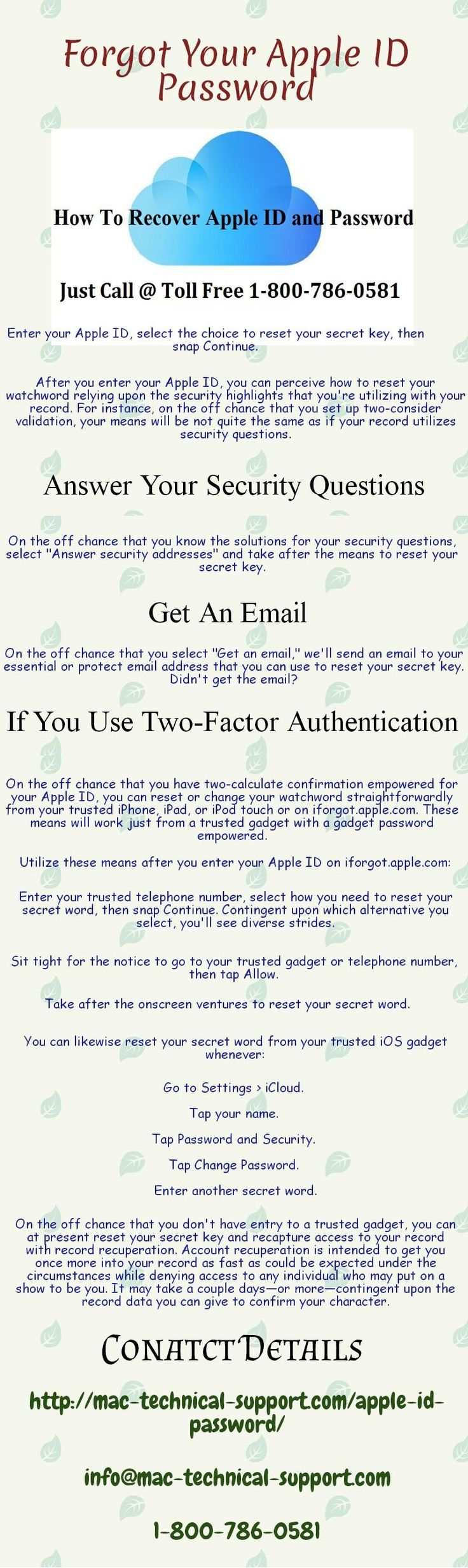 https://magic.piktochart.com/output/17377127-forgot-your-apple-id-password