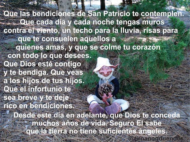 http://tirnanogduendes.blogspot.com.ar/2015/03/bendicion-de-san-patricio.html