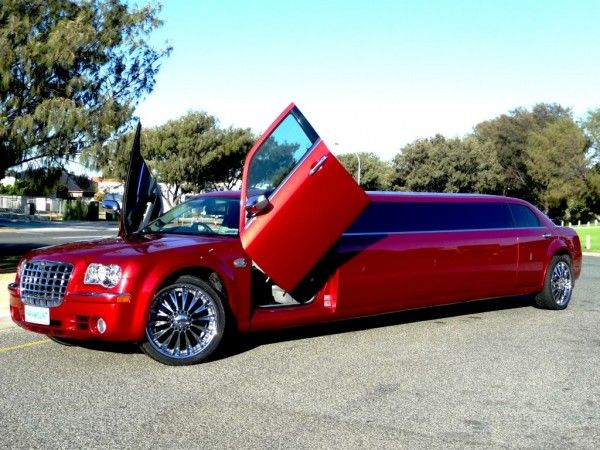 Image result for 5 Reasonable Good Reasons To Book A Limousine Rental In Electricity For The Honeymoon Escape