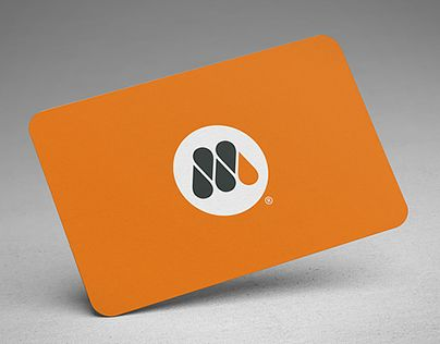 """Check out new work on my @Behance portfolio: """"Metalflow.Branding, stationary for industrial company"""" http://be.net/gallery/51228845/MetalflowBranding-stationary-for-industrial-company"""