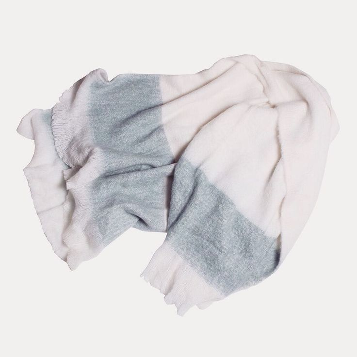 Our new Langkawi Wool Blend Throws are due to drop soon! Also available in Taupe. They feel super soft and RRP at $79.95. Perfect for cooler night. Available for wholesale customers at larder.com.au #throw #woolblend #winteriscoming #langkawi #soft #homewares #wholesale #southaustralia #penola #coonawarra #familyowned