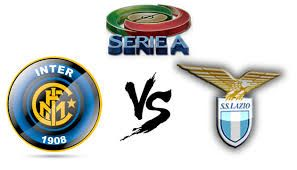 Inter Milan vs Lazio Predictions & Betting Tips, Match Previews Italian Serie A Wednesday 21st December, 2016