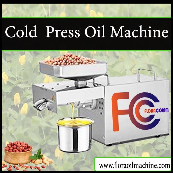 Flora Appliance Pvt. Ltd offers an extensive list of