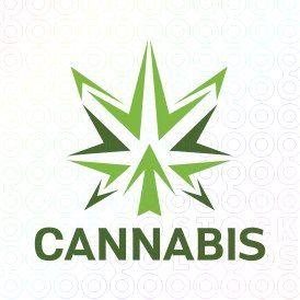 Cannabis+logo