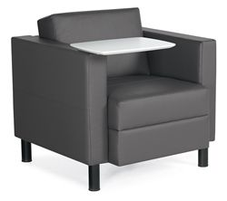 221 best cool chairs for home and office images on pinterest