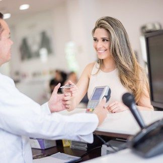 Is your team selling products and services to your customers? Are they confident how to educate and promote about products? Heres some tips to help. Salon owner solutions