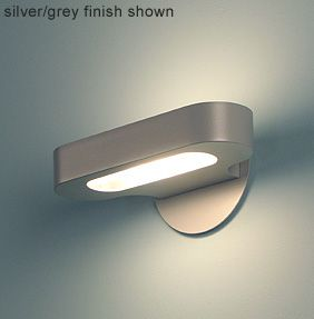 21 best lights images on pinterest bathrooms lamps and for Cucine moderne zani