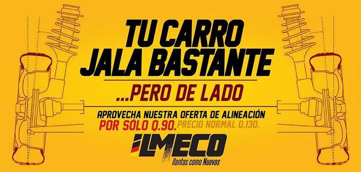 Cliente: Ilmeco Promoción Marzo 2013
