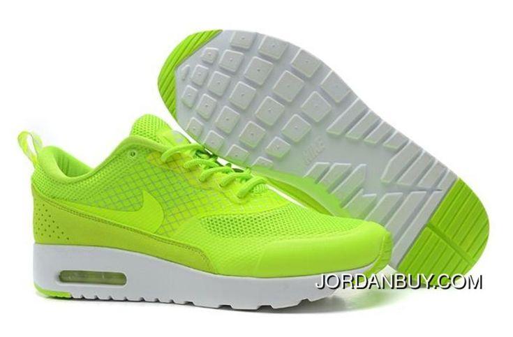 http://www.jordanbuy.com/original-2014-new-nike-air-max-90-87-hyp-prm-mens-shoes-green-shoes.html ORIGINAL 2014 NEW NIKE AIR MAX 90 87 HYP PRM MENS SHOES GREEN SHOES Only $85.00 , Free Shipping!