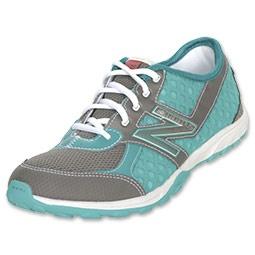 New Balance Minimus Kids' Running Shoes