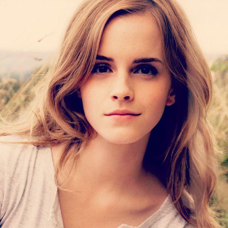 Emma Watson / Annabelle Marshal