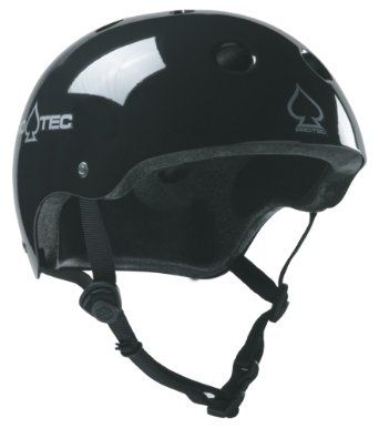 Amazon.com: Protec Classic Helmet: Sports & Outdoors
