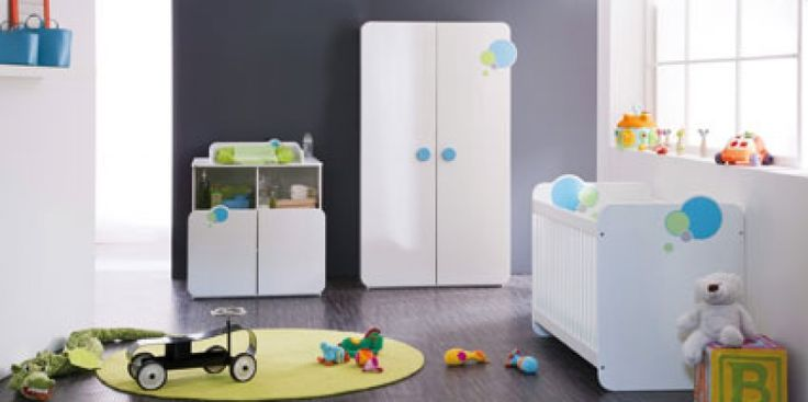 Babyzimmer Conforama | Penderie Bois Conforama. Great Dco Armoire ...