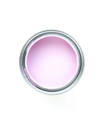Kleur manon (Paars) bestel gratis kleursamples van echte unieke duurzame muurverf kleuren op fairf.nl #kleur #interieur #styling#inspiratie #decor #design #woonkamer #kinderkamer#duurzaam #fairf #verven #woonkameridee #trendkleuren #interieurtrends #design #trend #trendkleur #kinderkamerinspiratie #verbouwen #DIY #paintproject
