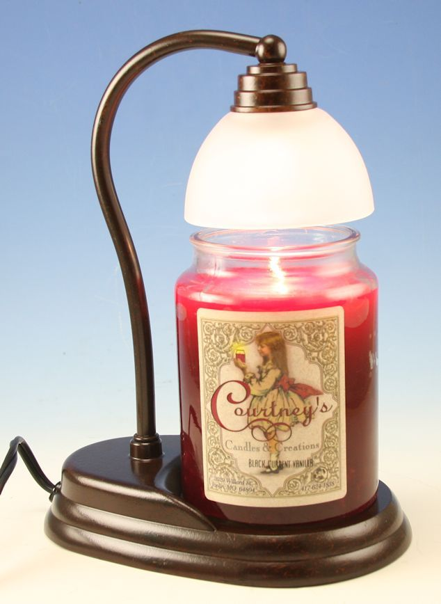 17 Best Ideas About Candle Warmer On Pinterest Gifts For