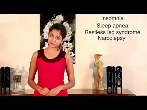 Treatment For Insomnia Sleeping Disorder -  Natural Treatment For Insomnia Sleeping Disorder -  Learn How to Outsmart Insomnia! CLICK HERE! #insomnia #insomniaremedies #sleeplessness Sleeping Disorders — Treatment For Insomnia Sleeping Disorder – Natural Treatment For Insomnia Sleeping Disorder — Different kinds of sleeping disorders have different types of factors that... - #Insomnia