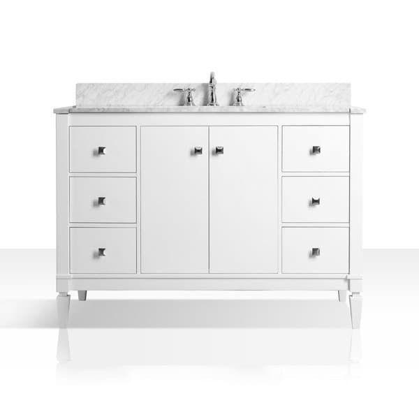31+ 59 inch bathroom vanity top single sink type