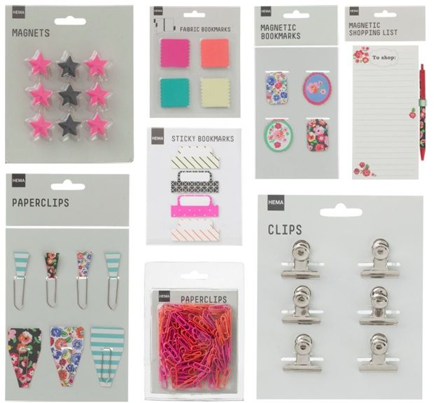 Très 113 best Hema images on Pinterest | Stationery, Planners and  CG49