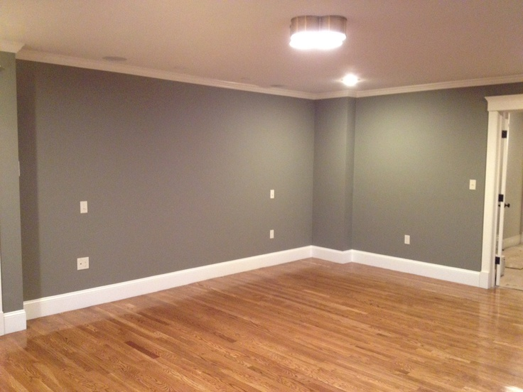 benjamin moore smoked truffle paint benjamin moore. Black Bedroom Furniture Sets. Home Design Ideas