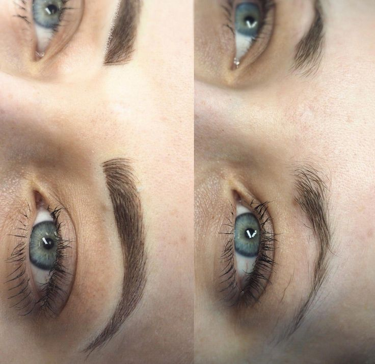 Places To Get Your Eyebrows Threaded | Eyebrow Des…