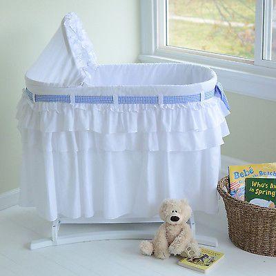 best 25 cheap nursery furniture ideas on pinterest stylish photo frames ikea photo frames and ikea gallery wall