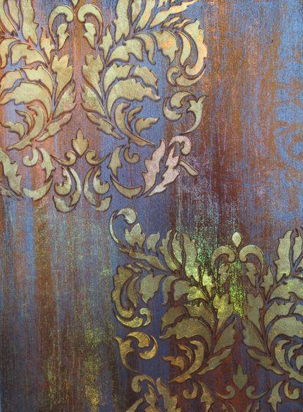 acanthus-stencil-final