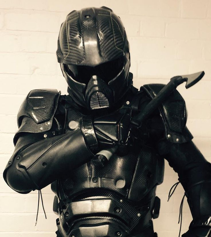 17 Best Images About Motorcycle Clothes And Gear On Pinterest Armors Armour Tom Cruise