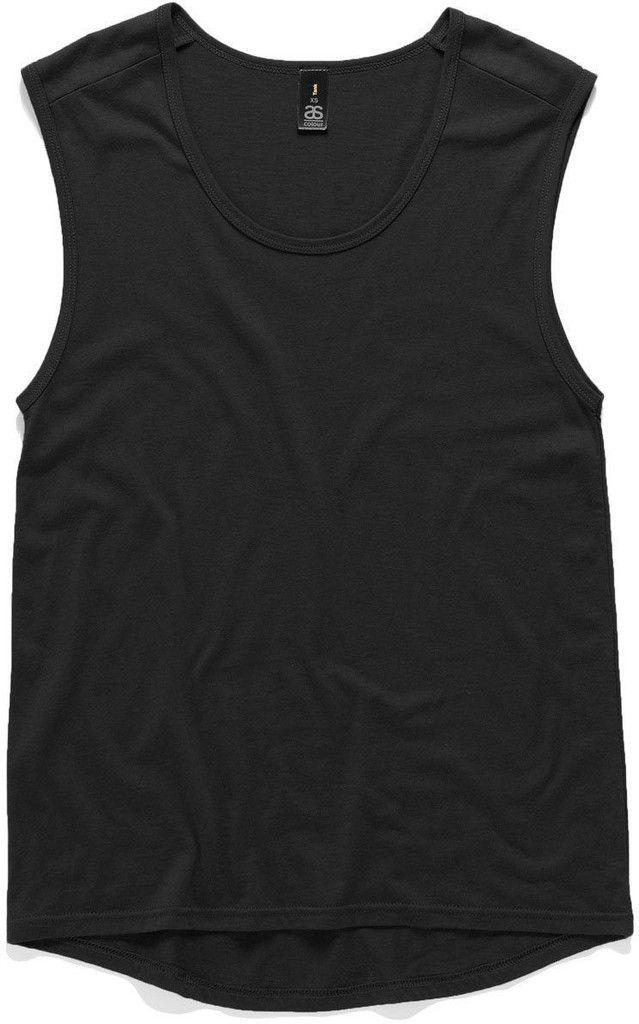 AS Colour Womens Tank T-Shirt – Big Texas