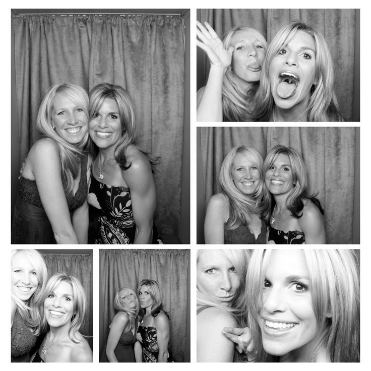 To get more information about us then you can visit us at: http://www.castlecapers.com.au/photo-booths/