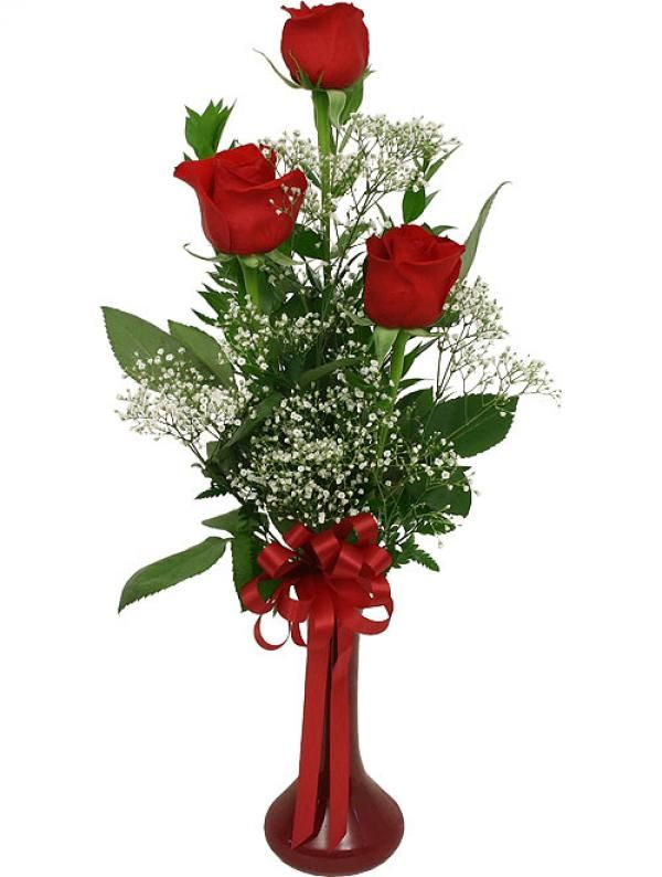 14 Best Bud Vase Arrangements Images On Pinterest Flower