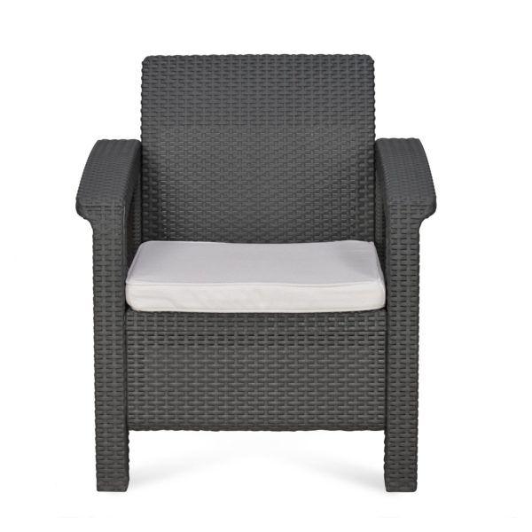 Nilkamal Goa 1 Seater Sofa In 2020 Seater Sofa Sofa Chair Sofa Set