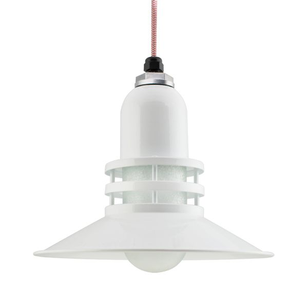 cherokee uplight cord hung pendant ceiling light barn. Black Bedroom Furniture Sets. Home Design Ideas