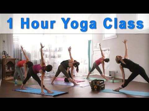 #yogaclass #bhaktiyoga #yogaflow This Bhakti yoga class yoga flow with Kumi Yogini is a fun and well rounded hour long yoga vinyasa class with hip & hamstring openers, crow & handstand practice, camel pose as well as meditation & mantra. Filmed live at Veda Yoga in Culver City, Ca.