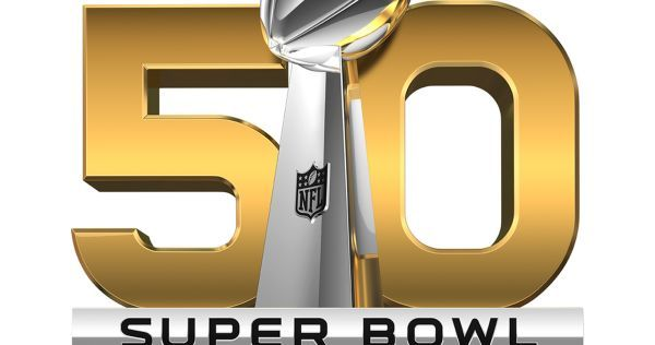 Super Bowl Ads 2016 Quiz: Which Celebrities are Seen in Super Bowl Commercials? More than ever the #superbowl ads seem to cater to funny and intriguing! #sb50