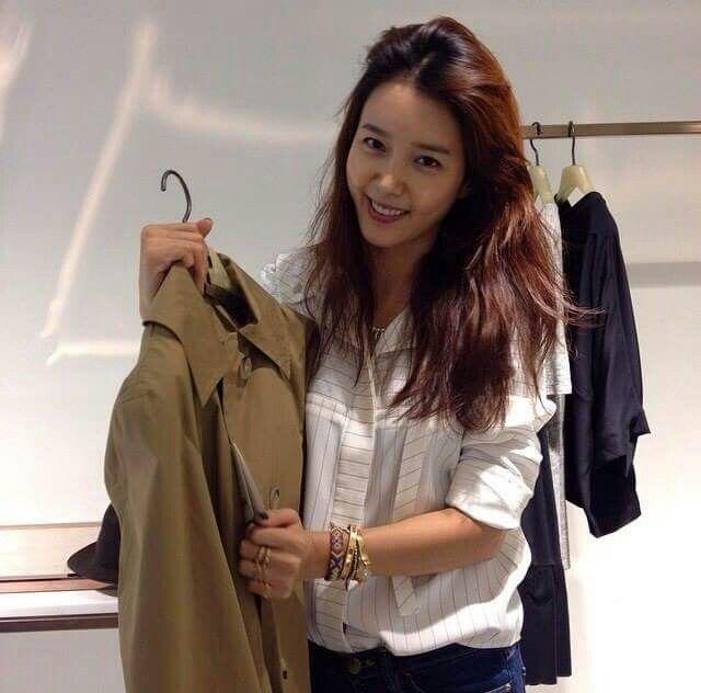 Chae Jung An