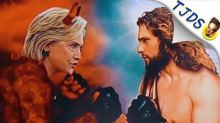 "Here Are The Russian Memes That ""Swung The Election"""
