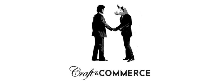www.craft-commerce.com