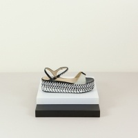 Pollini Sandal