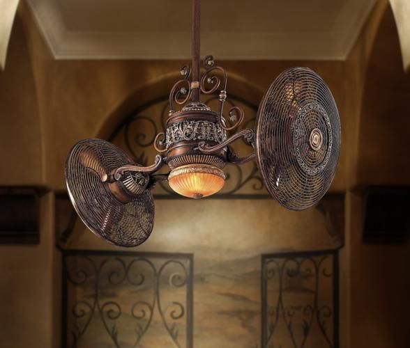 best 25+ traditional ceiling fans ideas on pinterest | victorian