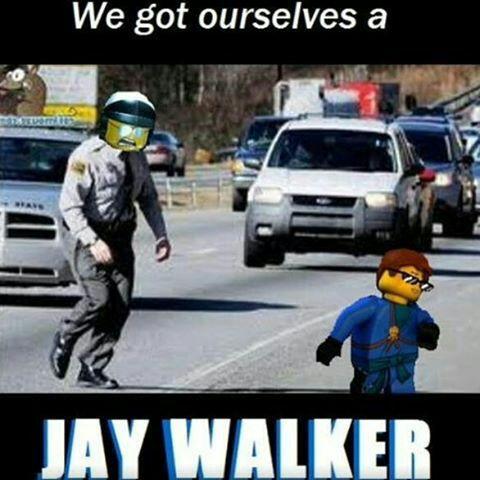 Aw man, Jay!!!!