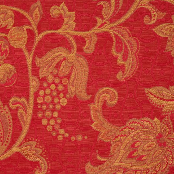 Best prices and free shipping on RM Coco fabrics. Always