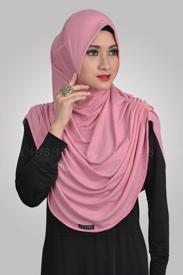 Shejab Syria Marissa@ 99.000 Info/order : Sms/wa/line : 082314246463 BB : 5367C69C
